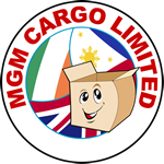 MGM Cargo Limited Official Website