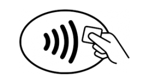 contactless_payment2.png